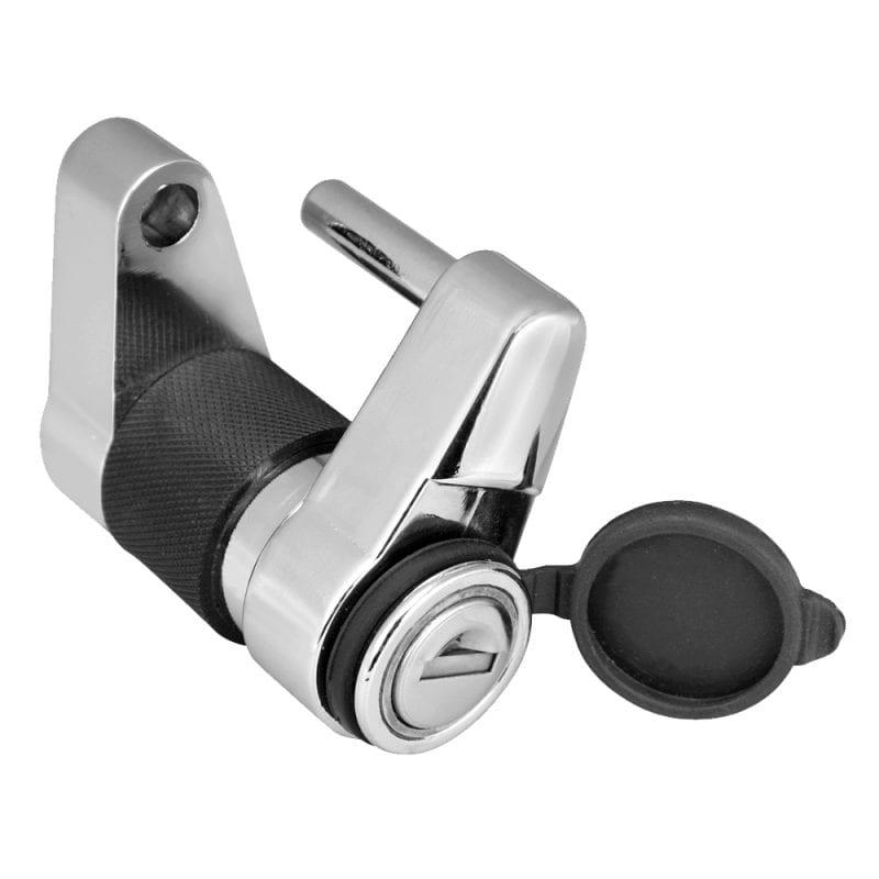 fits couplers to 3//4 Span Trimax TMC10 Coupler//Door Latch Lock