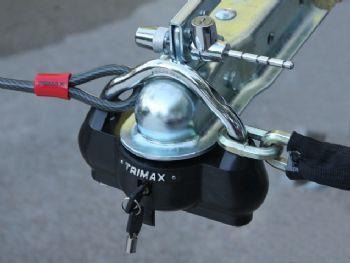 UMAX100 -0